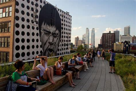 filehigh   york  jpg wikimedia commons
