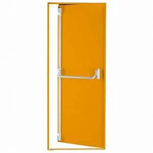 porte blindee pas cher 28 images installation d un With porte de garage sectionnelle avec bloc porte blindée