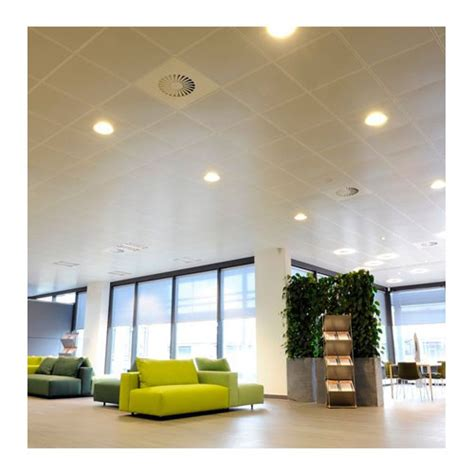 suspended ceilings armstrong dune supreme ceiling tile