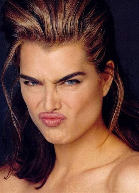 celebrities funny expressions xcitefunnet