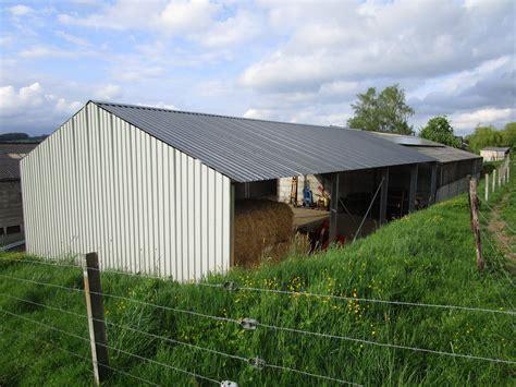 disposition bureau batiment agricole en kit batiments moins chers
