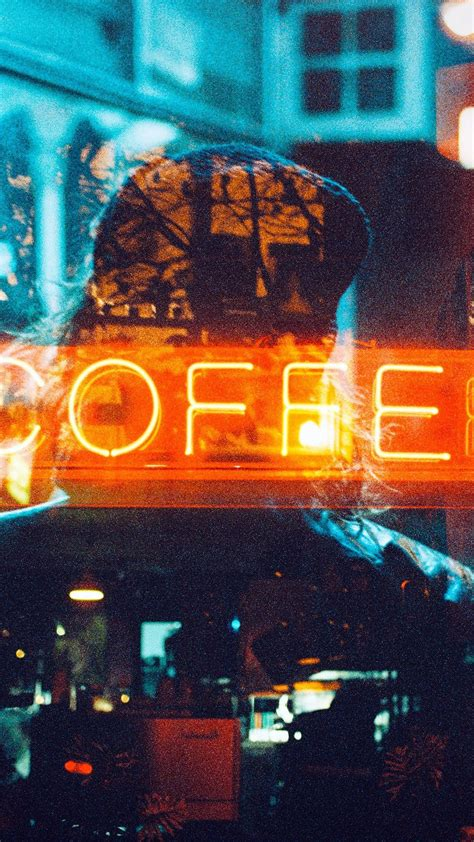 neon signs wallpaper  images