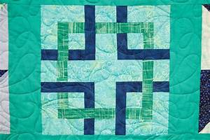 Christmas Tree Pattern Celtic Square Block Pattern Favequilts Com