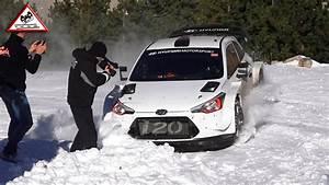 Rallye De Monte Carlo : test loeb neuville mikkelsen hyundai wrc pre rallye monte carlo 2019 passats de canto ~ Medecine-chirurgie-esthetiques.com Avis de Voitures