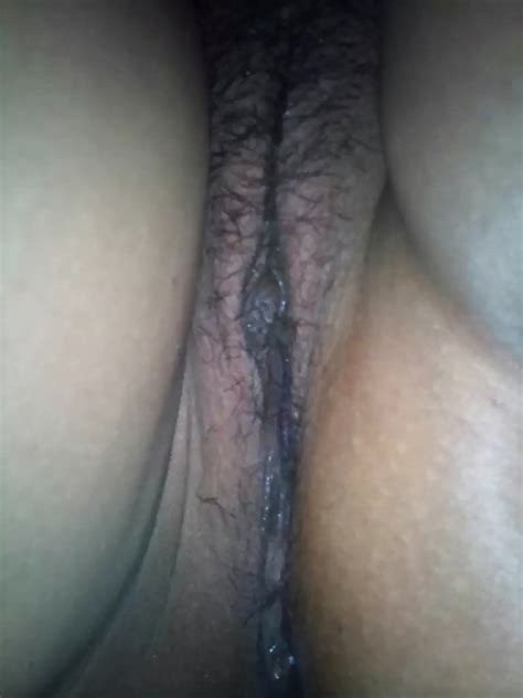 Indonesian Milf With Hairy Pussy Nude Photos 33 Pics