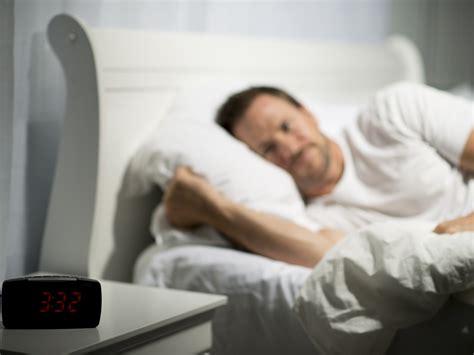 sleep deprivation   sick  dr weil