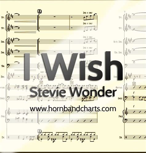 Stevie Wonder Pdf Download