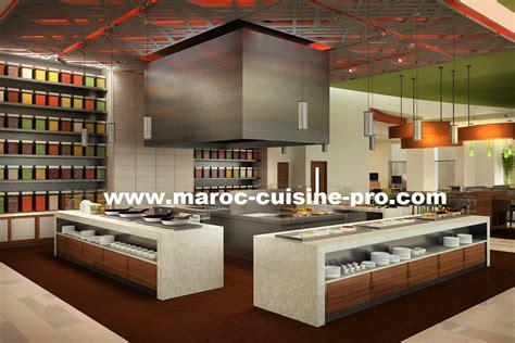 fournisseur de cuisine equipement cuisine snaidero cuisine quipe cuisines