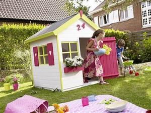 17 best images about cabane maisonnette deco jeux With decoration exterieur pour jardin 2 cabane jardin bois