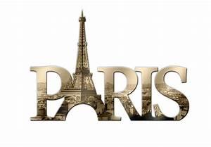 paris 02 acrylic letters wall artcom With paris letters