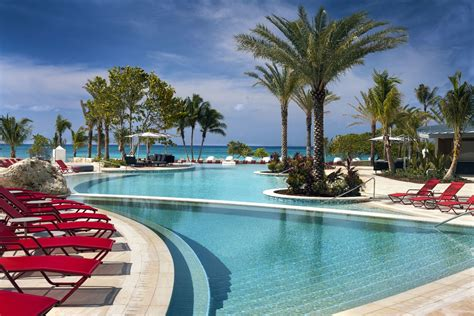 Kimpton Seafire Resort + Spa Opens Its Doors In Grand Cayman. Boutique Amzei Hotel. Arbanassi Palace Hotel. Snow Valley Resorts. Riad 12. Hotel And Gasthof Richard Held. Columba House Hotel And Garden Restaurant. The Boutique Bed And Breakfast. Hotel Excelsior