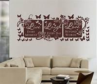 lovely love wall decals Lovely Love Wall Decals - Home Design #912