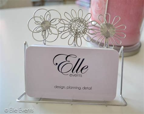 Cute Business Card Holder 22 Best Business Card Holders Business Letter Samples Job Acceptance Sample Plan Advertising And Promotion Plans For Daycare Centers Horse Riding Example Australia Restaurant Uk Youth Organization Thank You After Meeting