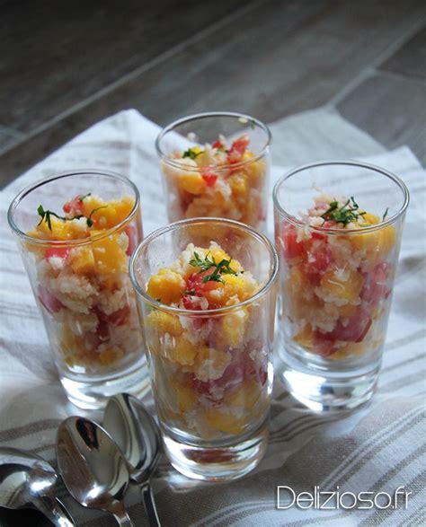 cuisine noel 2014 best 20 noel 2014 ideas on idee cadeau noel