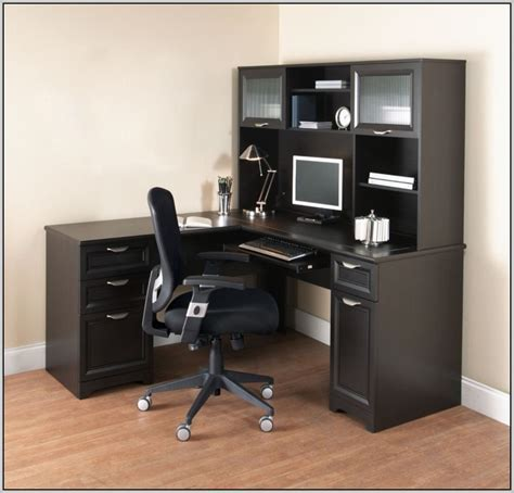 staples l shaped desk staples l shaped desk canada desk home design ideas
