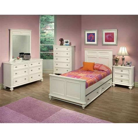 Bedroom Sets For Teenagers by White Bedroom Furniture Uv Furniture