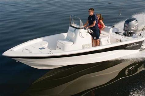 Different Types Of Bass Fishing Boats by Types Of Powerboats And Their Uses Boatus