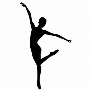 Stickers Danse Achetez en ligne