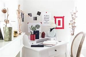 Büro Zuhause Einrichten : ordnungssysteme b ro struktur stil westwing ~ Michelbontemps.com Haus und Dekorationen