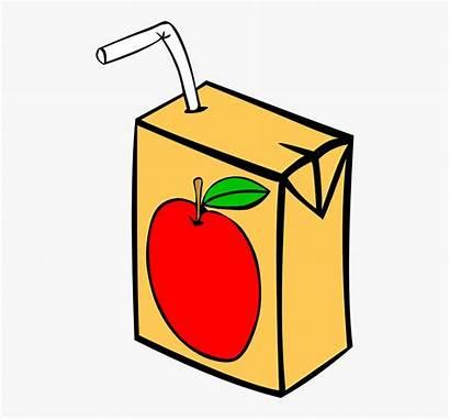 Juice Clipart Pikpng Deming Kindpng