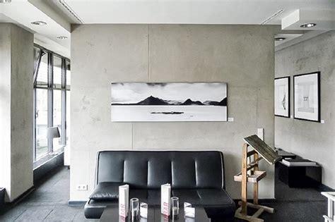 Wandputz • Bilder & Ideen • Couch