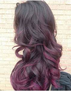 Faire Un Balayage : les plus jolis balayages cheveux ~ Melissatoandfro.com Idées de Décoration