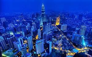 Malaysia Wallpapers HD
