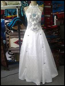 native american wedding dresses for sale 2018 elegant With wedding dresses for sale in usa