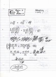 Algebra 2 homework help slader Slader Homework Help Algebra 2