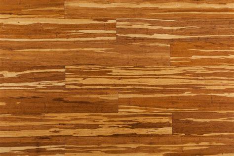 Honey Tiger Stripe Bamboo Flooring by Tiger Stripe Bamboo Flooring Alyssamyers