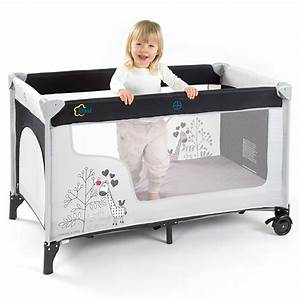 Baby Reisebett Matratze : baby reisebett kinderreisebett giraffe mit rollen matratze einstieg grau ebay ~ Orissabook.com Haus und Dekorationen