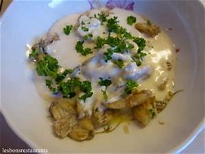 Recette Cuisse De Canard Vin Blanc : cuisses de grenouilles au vin blanc recette iterroir ~ Dode.kayakingforconservation.com Idées de Décoration