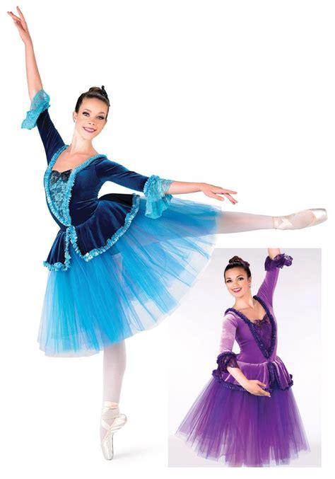 light blue lyrical costume 44 best teen ballet lyrical 2015 images on pinterest