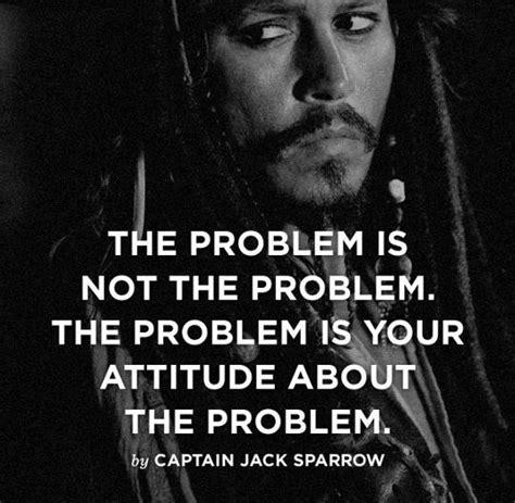 celebrity quotes  problem    problem