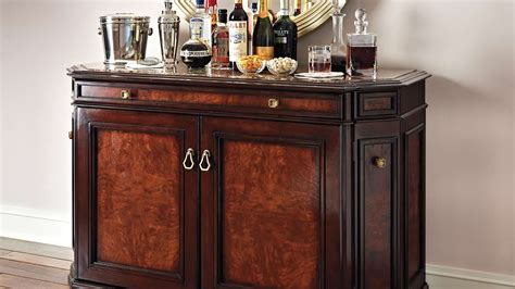 home bar cabinet with refrigerator bar cabinet designs for home peenmedia com