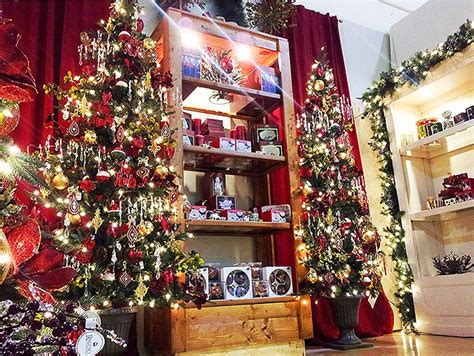artificial christmas tree stores merry christmas and