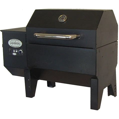 best charcoal grills online luxor charcoal grills 42 inch built in charcoal grill open top aht 42char bi ot sales