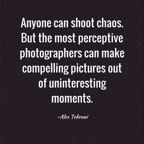 81 Best Photography Quotes Images On Pinterest