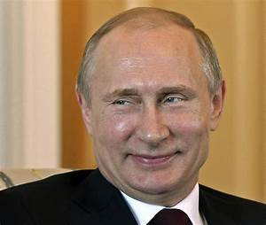 World View: Putin's Return Leaves More Questions than ...