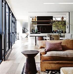 best 25 facade cuisine ideas on pinterest facade With tapis kilim avec canape vintage skai