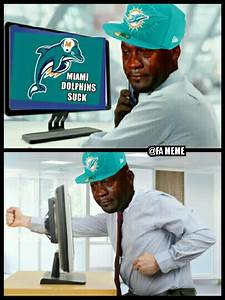 17 best memes of tannehill the miami dolphins
