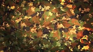 Camo Deer Wallpapers - WallpaperSafari