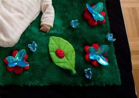 tapis d eveil bebe ikea tapis d 233 veil fait soi m 234 me bebe ch
