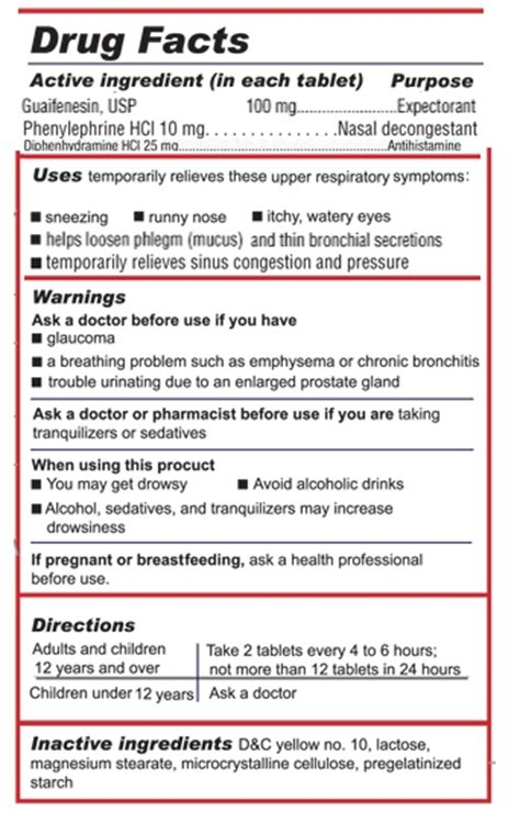 pharmacy ls for reading medicine label www pixshark com images galleries with