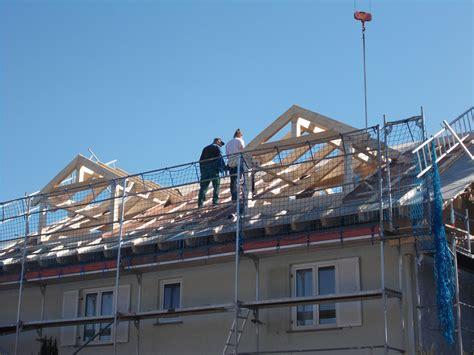 Umnutzung Gewerbe In Wohnraum by Neubau Sanierung Holz Bau Hollinger
