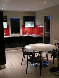 Modeles Cuisine Ikea : cuisine ikea modele cuisine ikea cuisine ikea abstrakt faktume ikea avis cuisine ikea ~ Dallasstarsshop.com Idées de Décoration