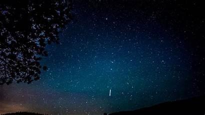 Galaxy Milky Space Way Hintergrund Gambar Angkasa