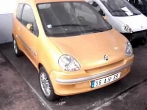 Voiture Sans Permis 500 Euros : voiture sans permis aixam 500 5 occasion youtube ~ Medecine-chirurgie-esthetiques.com Avis de Voitures