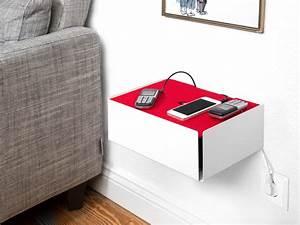 Kabel Verstecken Box : kabel verstecken weg mit dem elektrosalat ~ Lizthompson.info Haus und Dekorationen