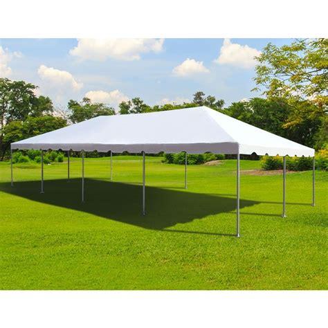 tents royalty rentals